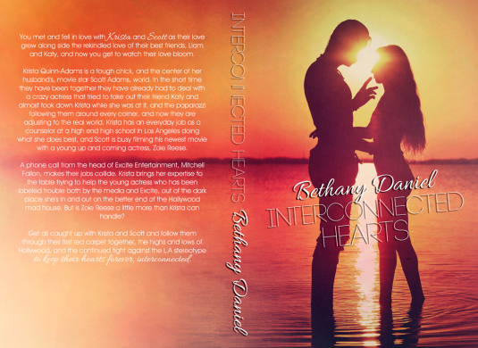 Bethany Daniels Interconnected Cover Reveal Novels.2jpg