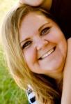 Brooke Page Photo
