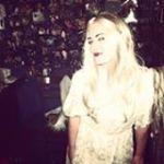 Jessica Hawkins profile picture