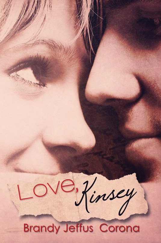 Love, Kinsey 1