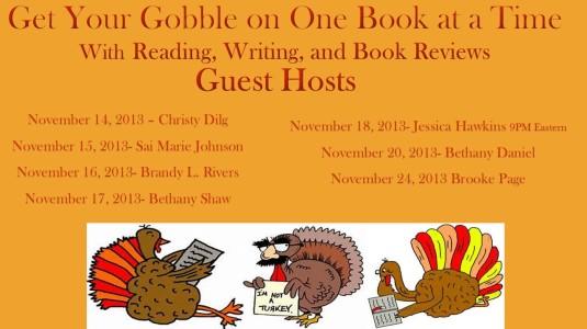November 2013 guest host announcement 1