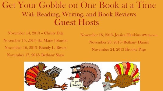 November 2013 guest host announcement 1