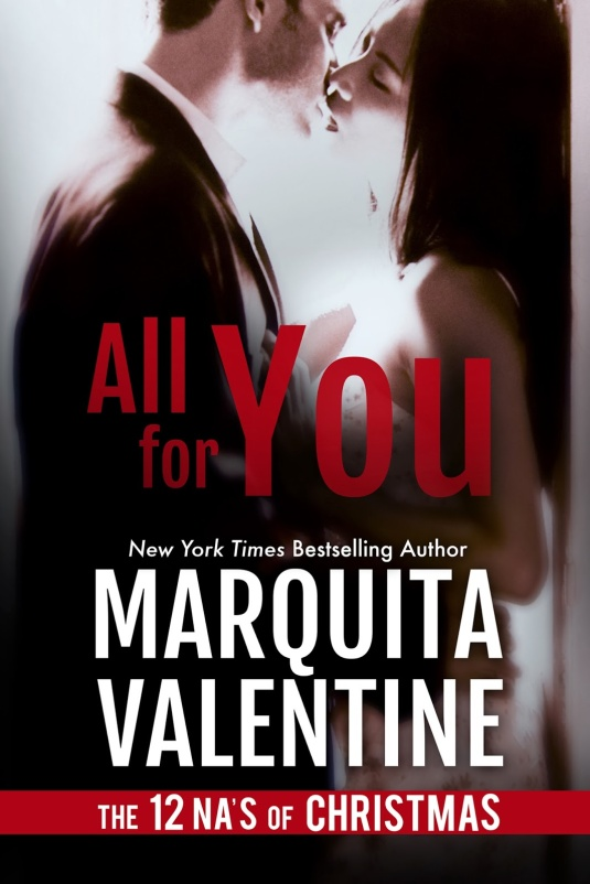 AllForYou Valentine Amazon GR SW