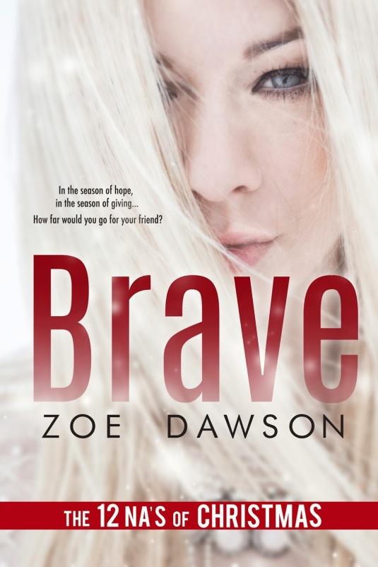 Brave Dawson Amazon GR SW