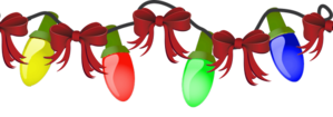 christmas_lights___animated___by_roses_to_ashes-d32ipfd