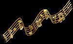 flying-music-notes-hi