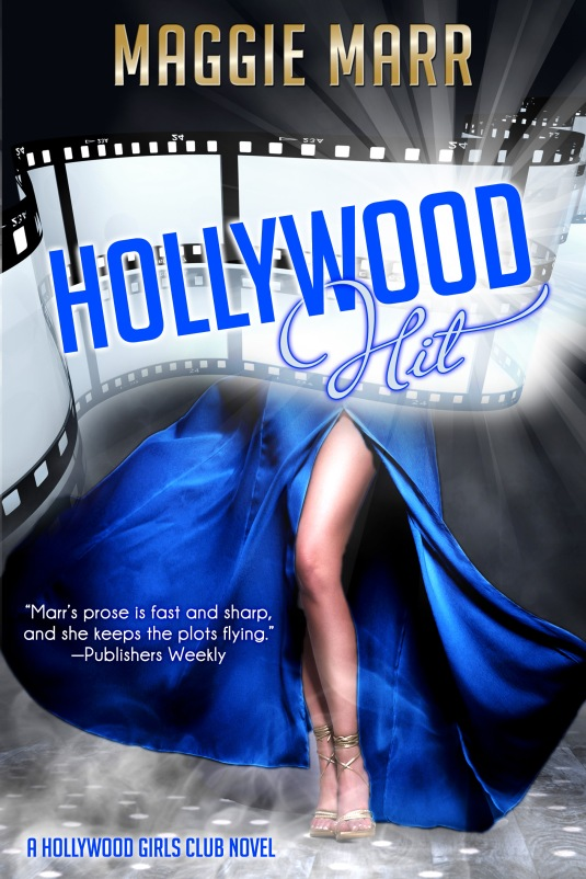 HollywoodHit-Cover-HR