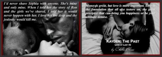 kayden book 0.5 collage 2