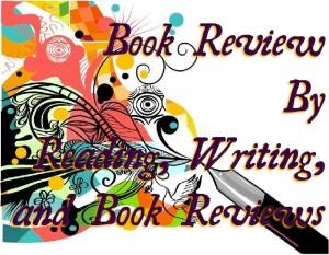 readong, writing book reviews