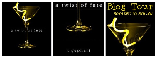 A Twist of Fate Blog Tour Facebook Header