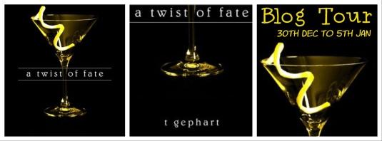 A Twist of Fate Blog Tour Facebook Header