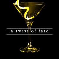 A Twist of Fate by T Gephart- Blog Tour