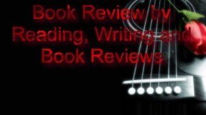 book reviews strings