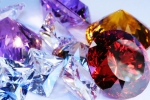 Coloured-Gemstones-21