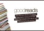 goodreads1-1