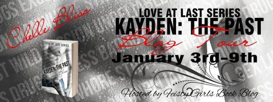 Kayden Blog Tour Banner
