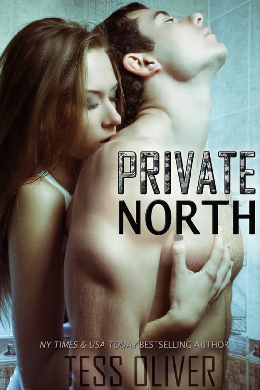 Private North Book Cover