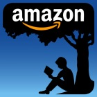 amazon_kindle_icon