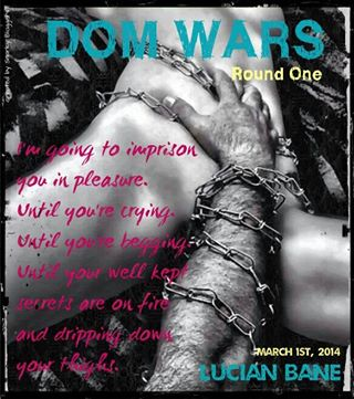 dom wars by lucian bell teaser 3made by snarky bloggers.jpg
