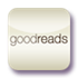 goodreads link author page