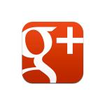 google-plus-ios-icon
