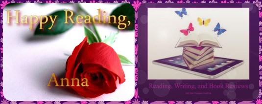 Happy Reading ReadingWriting and Book Reviews collage