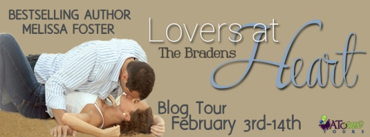 Lovers-at-Heart-Tour-Banner