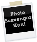 photo-scavenger-hunt-2010