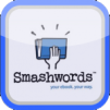 Smashwords-Icon1 (2)