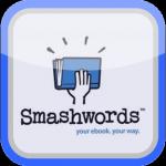 Smashwords-Icon1 (2)
