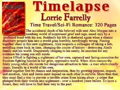 TimelapseFarrelly