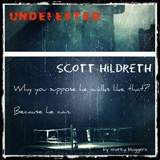Undefeated_SDH_7