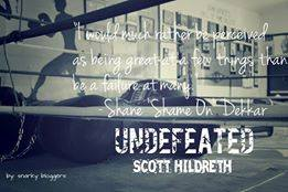 Undefeated_SDH_8