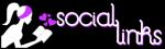 b8968-sociallinks