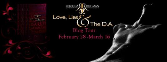 feb 28 to mARCH 16 BLOG TOUR BANNER