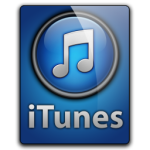 itunes___application_icon_by_ravenbasix-d5qqd72