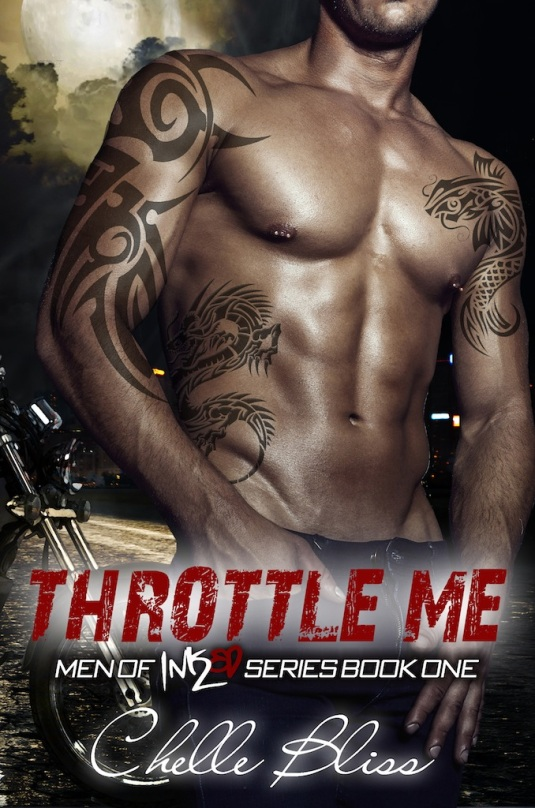 Throttle Me Ebook-2
