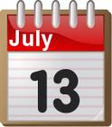 calendar_July_13