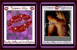 Collagepurple cover reveal