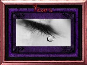pizap.com10.295878895092755561396433584907