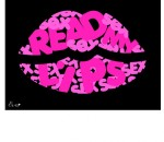 readmylips