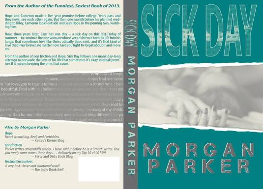 Sick-Day-cover