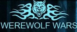 WereWolf War Image Bethany Shaw (2)