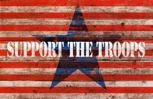 Support-Our-Troops