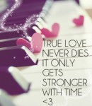true-love-quotes-18