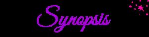 e4785-newsynop