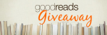 goodreads-giveaway-FI