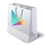 google-play-icon[1]