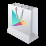 google-play-icon[1]
