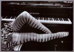 Piano-Legs